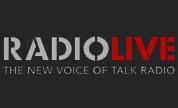 Radio Live - Farmers Markets New Zealand Food Inc Movie