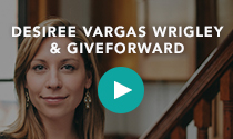 GiveForward Video